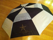 Police Chaplains Ministry Umbrella